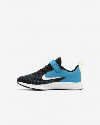 NIKE JR DOWNSHIFTER