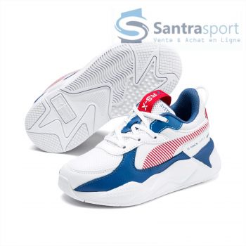 PUMA RS-X JOY PS