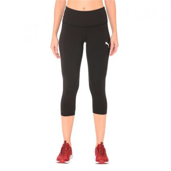 PUMA ACTIVE 3/4 LEGGINGS